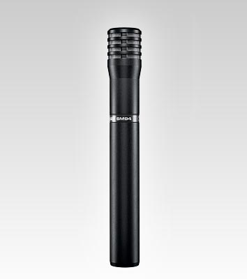 Instrument Microphone SM94