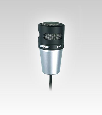 """Close-Talk"" Microphone 562"